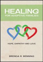 HEALING for Adoptive Families